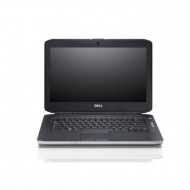 Laptop DELL Latitude E5430, Intel Core i3-2370M 2.40GHz, 4GB DDR3, 320GB SATA, DVD-ROM, Fara Webcam, 14 Inch, Grad B (0063)